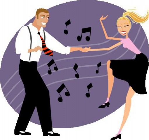 dance-party-clipart.jpg